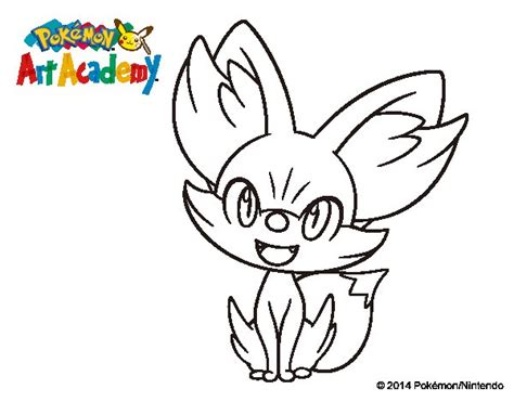 imagenes para colorear de pokemon xy dibujos para colorear pokemon x dibujos para dibujar