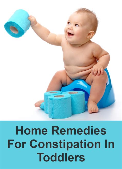 Home Remedies For Stool Softener by 80 Stool Softeners For Toddlers Pedia Lax