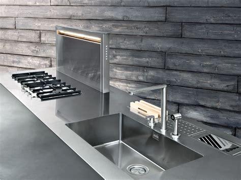 cucine barazza appliances fit kitchens fit kitchens