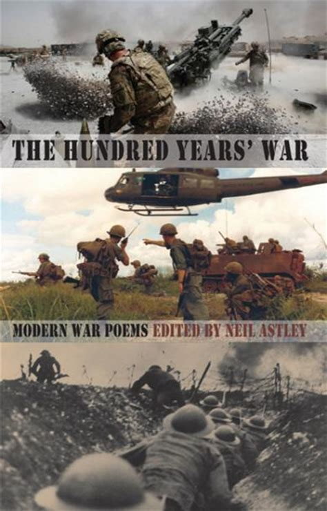 a hundred years of tears one soldier s story from the to the somme books the annotated collected poems bloodaxe books