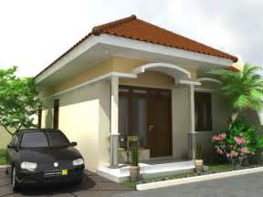 House Design Pictures In Nigeria house plans and design architectural designs for houses in nigeria