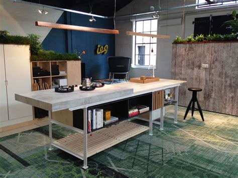 keuken duits duitse design keuken
