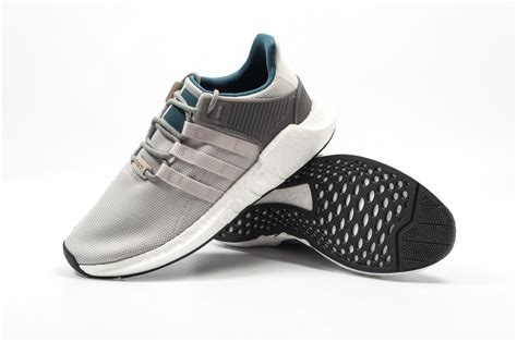 Adidas Eqt Support 93 17 Mountaineering Bnib Original Boost adidas eqt support 93 17 quot welding pack quot cq2395 foot district