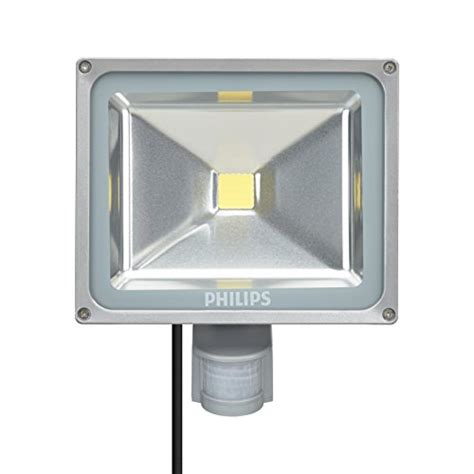 Lu Led Philips luminaires eclairage luminaires ext 233 rieur trouver des produits philips sur hypershop