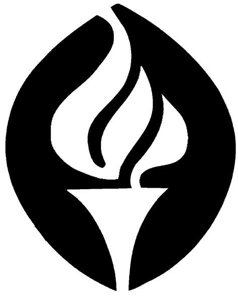 Clip Art Logos Free – 101 Clip Art Art Clipart Logo