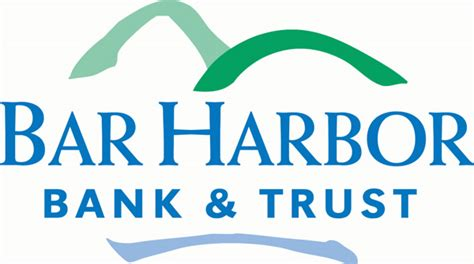 is day a bank bar harbor bank trust is hosting customer appreciation
