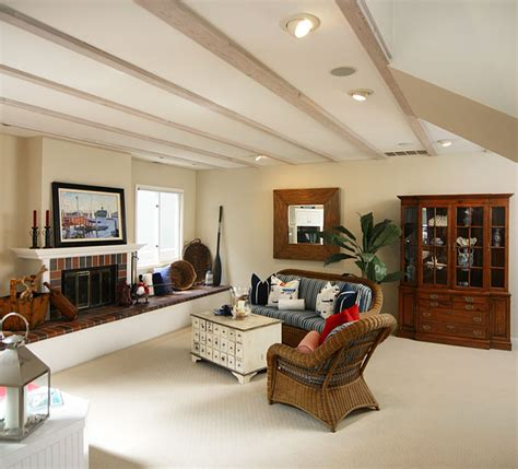 best room designs 2009 best living room interior design homey designing
