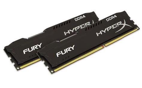 Ram Laptop V Ddr4 8gb Pc 19200 2400mhz Sodimm Notebook Memory hyperx fury black 8gb 2x4gb dual channel kit ddr4 2400mhz