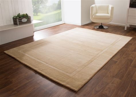 gabbeh teppich beige gabbeh rug susa 100 new wool soft and cosy pile ebay