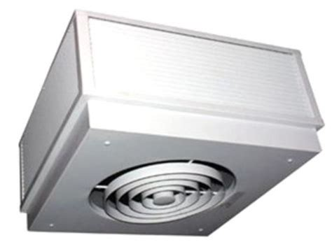 ceiling mount electric heater markel tpi 3470 surface mount commercial ceiling heater