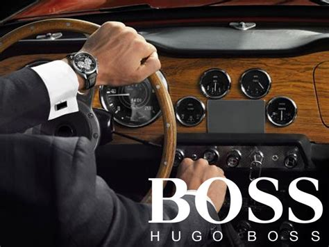 Hugo Iced For Original Parfum hugo horloges wereldhorloges nl