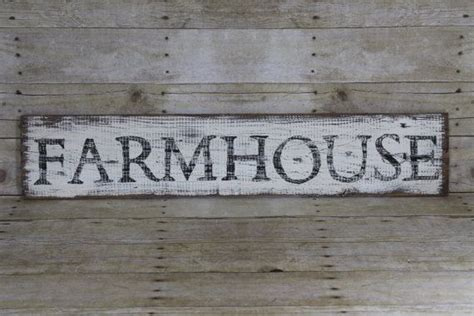 country kitchen signs farmhouse sign rustic reclaimed wood kitchen decor