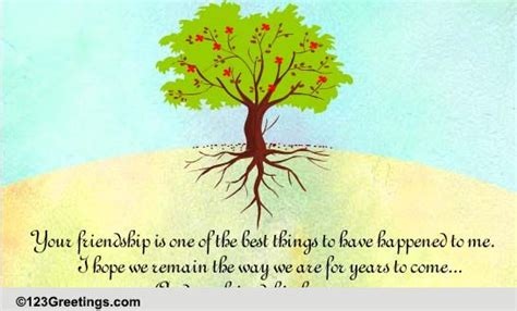 friendship  evergreen  poems quotes ecards