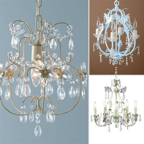 chandelier for girls bedroom mini chandeliers for a girl s room popsugar moms