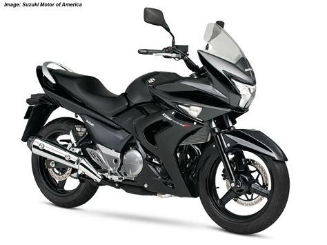 suzuki motorcycle 2015 2015 suzuki gw250f look motorcycle usa