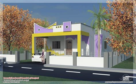 indian house front boundary wall designs ideas for the