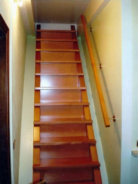 scale soffitta scale mobili arredamenti serramenti cucine su misura