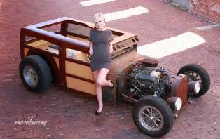 home built cer plans homebuilt woodie to sweet to be a rat is this a rat rod myrideisme com