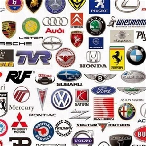 otomobil marka logo anlamlari ve tarihceleri yazarkafe
