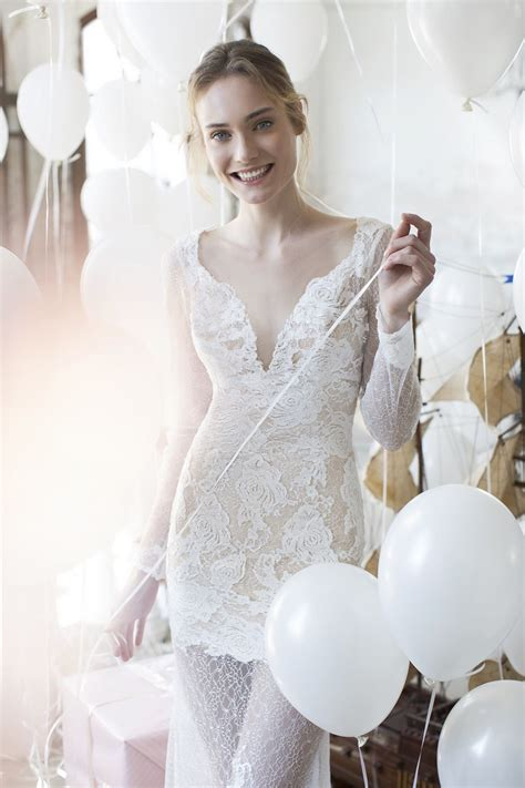 Ready Dress gorgeous ready to wear wedding dresses by noya bridal the