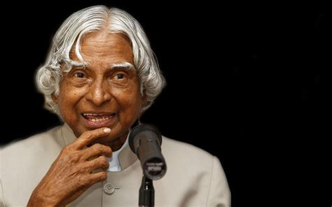 Biography In Hindi Of Apj Abdul Kalam | dr apj abdul kalam biography in hindi by gulzar saab