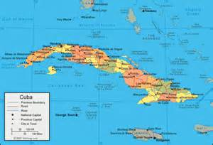 map of islands south of florida solar wind speeds 50 by cuba tropical depression forming