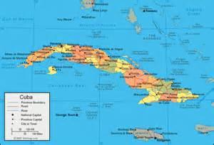 florida gulf islands map solar wind speeds 50 by cuba tropical depression forming