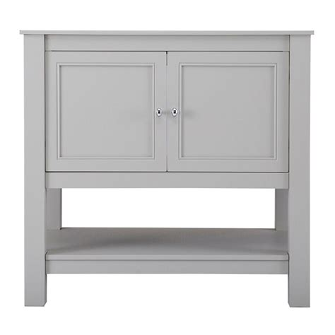 home decorators collection cabinets home decorators collection gazette 36 in w bath vanity