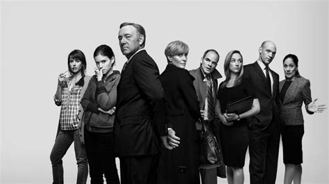 house of cards 3 la serie house of cards temporada 3 el final de