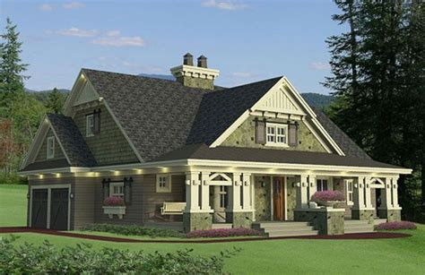 9 best images about new house plans for 2016 on