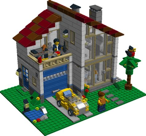 house creator 3d key topic official lego sets made in ldd page 126 lego digital designer and other digital