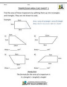7 6th grade math worksheets media resumed