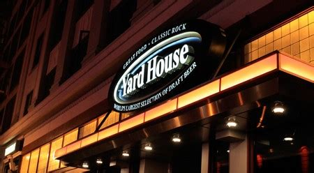 yard house reservations yard house restaurant info and reservations