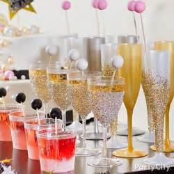 24 great ideas for the best new year eve party style