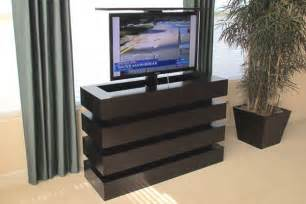 tv cabinet in bedroom tv lift furniture tv cabinet bed with tv lift