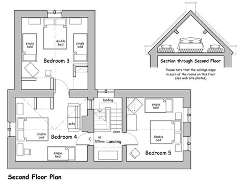 floor plans storage sheds storage building house plans