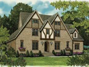 English Cottage House Plans Gallery For Gt English Cottage Style House