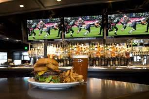 top denver bars denver s best sports bars the 13 coolest places to watch