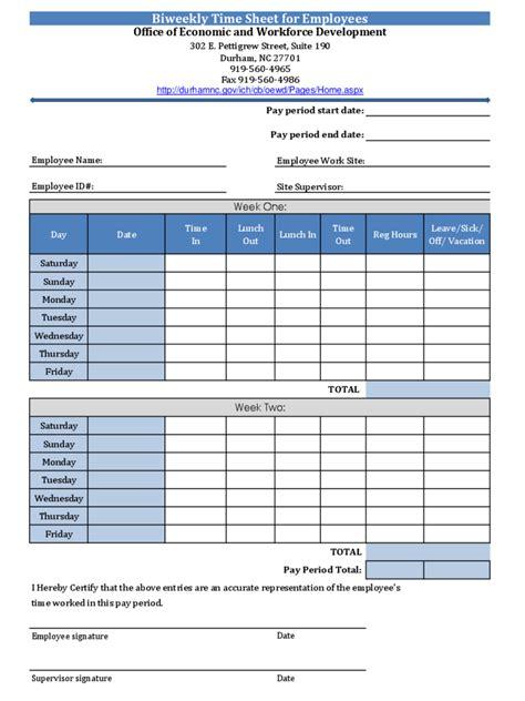 2018 weekly timesheet template fillable printable pdf