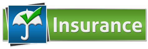 liberty mutual insurance for auto home and life liberty mutual insurance for auto home and life