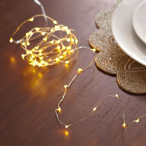 pier one string lights 91 best images about rope lighting on rope