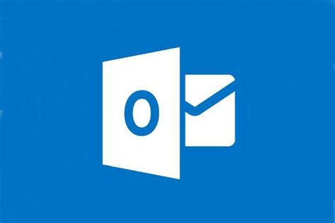 email app for android outlook email app for ios and android becomes even smarter livemint