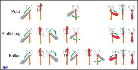 nudos de corbata pdf 50 nudos de corbata como anudar una corbata hazlo tu