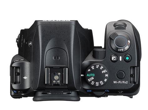 best pentax lenses for k5 pentax k 70 dslr announced with hybrid af and pixel