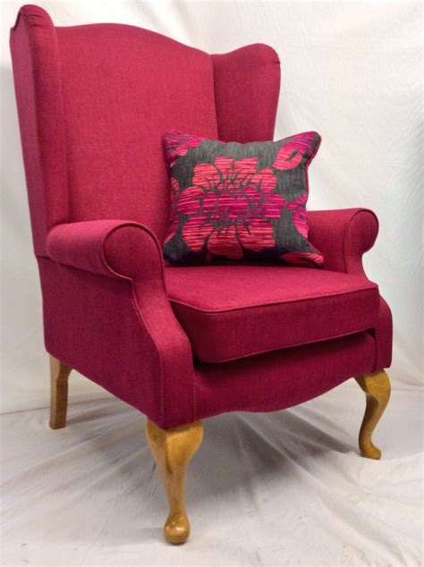Design Ideas For Chair Reupholstery The Occasional Chair Designs Ralvern Upholstery Bespoke Sofas Reupholstery
