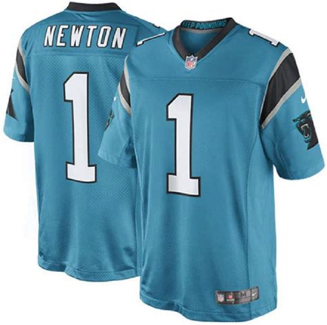 panthers jersey colors panthers jersey colors pro line s carolina panthers