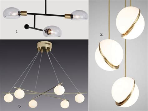 statement pendant lights lighten up with these stunning statement pendant lights