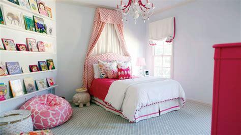 Zimmer Mädchen 4155 by Kinderzimmergestaltung M 195 164 Dchen Free Ausmalbilder