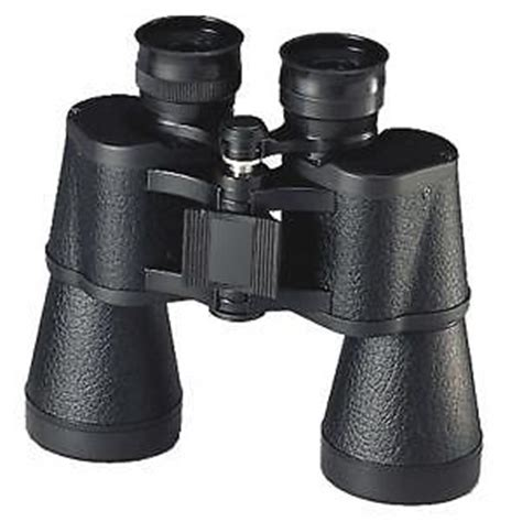 how to buy binoculars for bird watching ebay