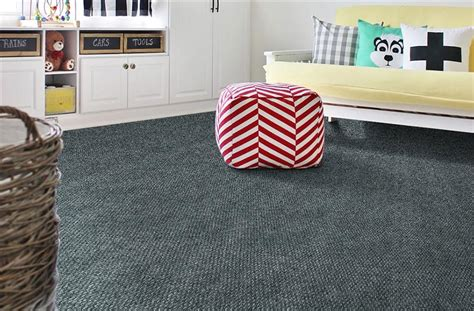 Karpet New 2018 2018 carpet trends 21 eye catching carpet ideas